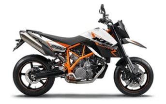 KTM_990_Supermoto