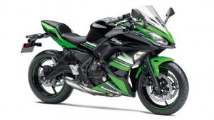 Kawasaki-Ninja-650-er6f-yeşil