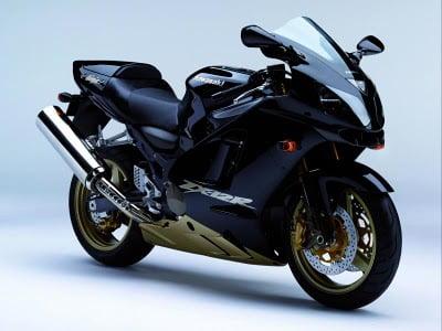 Kawasaki_Ninja_ZX-12R