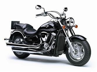 Kawasaki_VN2000_Classic