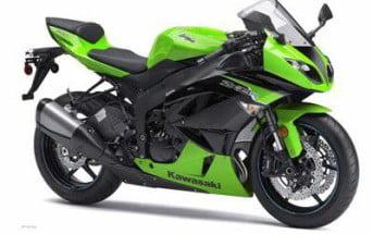 Kawasaki_ninja_zx6r