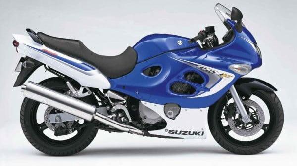 Suzuki_GSX_600F
