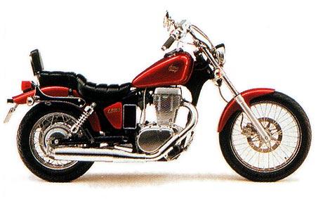 Suzuki_LS650_Savage