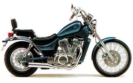 Suzuki_VL600_Intruder