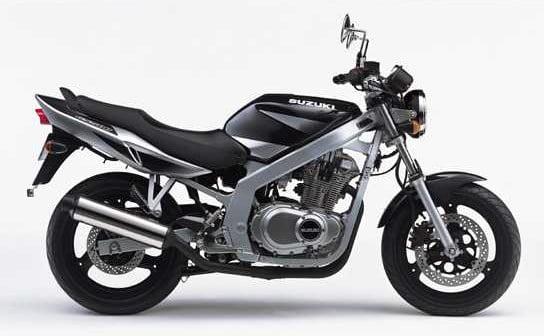 Suzuki_gs500