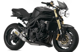 Triumph-speed-triple