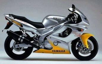 Yamaha YZF600R_Thundercat