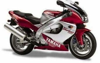 Yamaha-YZF_1000R_Thunderace