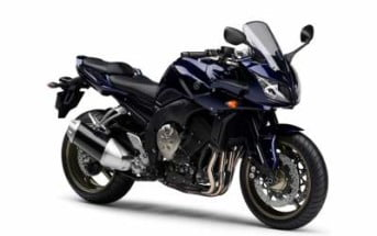 Yamaha_FZ1_Fazer_deep_bleu