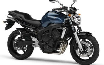 Yamaha_FZ6_Naked_Blue