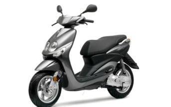 Yamaha_Neos