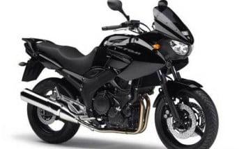 Yamaha_TDM900