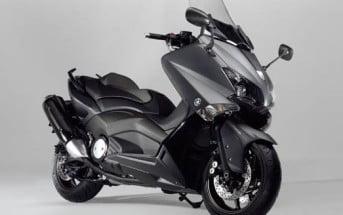Yamaha_TMAX530_2012