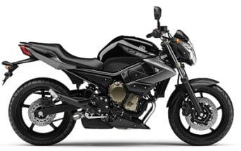 Yamaha_XJ6N