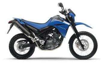 Yamaha_XT660R