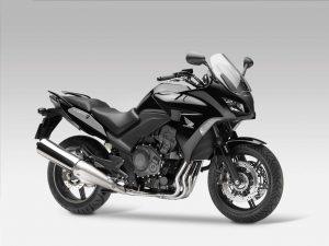 honda-cbf-1000-siyah