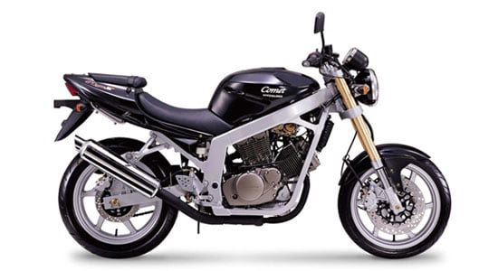 hyosung-gt-250-comet-naked