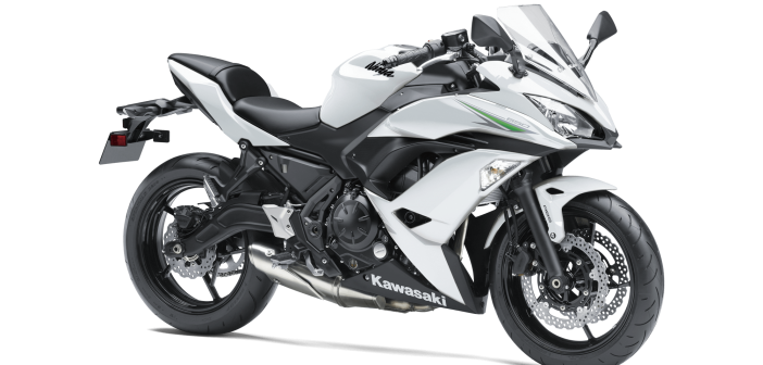kawasaki-ninja-650-er6f-beyaz-2017
