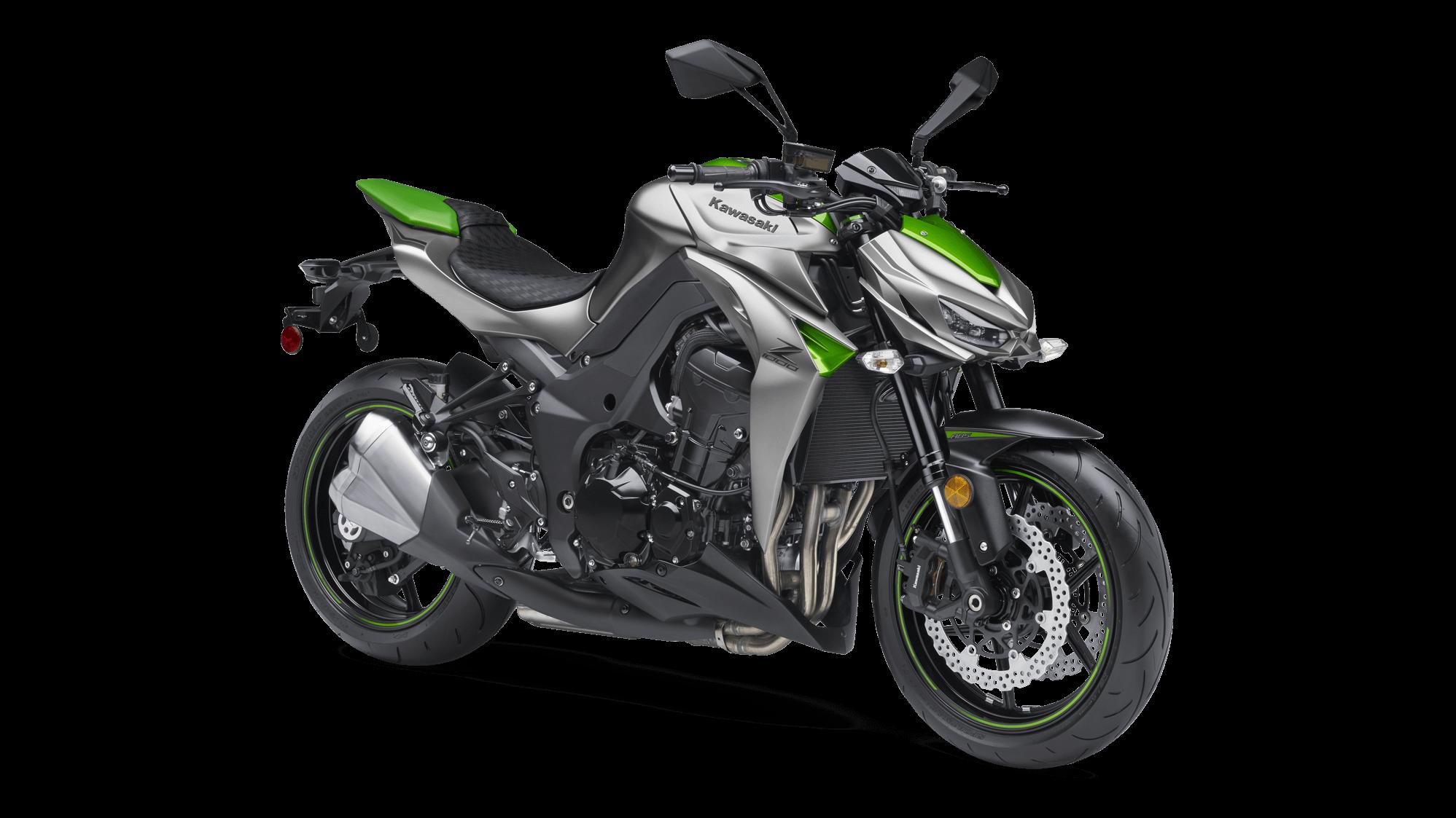 Kawasaki Z1000 Yakıt T 252 Ketimi Ve Teknik 214 Zellikleri Yt Net