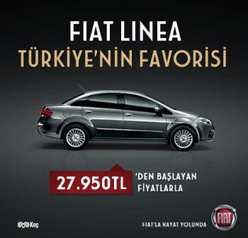 img1-198ff66e-4857-4065-a43b-18af6e330843