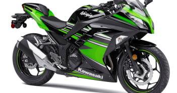 2016-Kawasaki-Ninja-300ABS-KRT