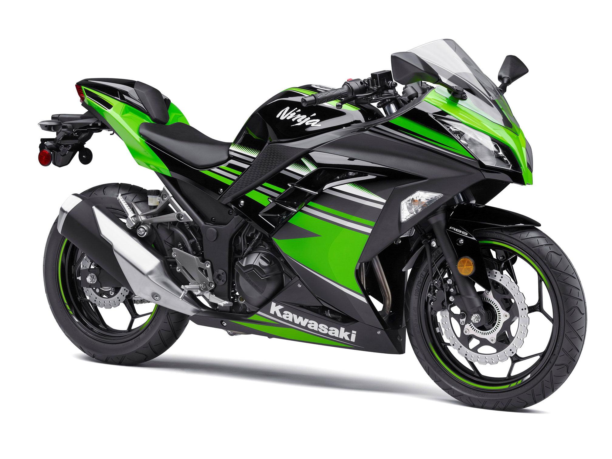 Kawasaki Ninja Zxr Cost
