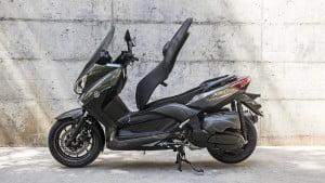 2016-Yamaha-X-MAX-400