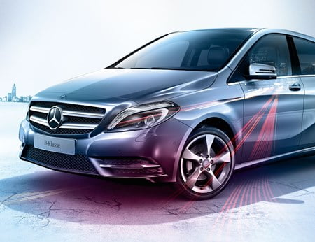 Mercedes_B_serisi