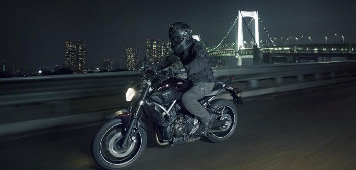 2014-Yamaha-MT-07-mor