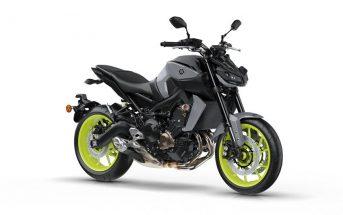 2017-Yamaha-MT-09