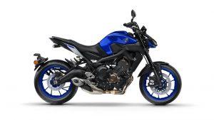 2017-Yamaha-MT-09-mavi