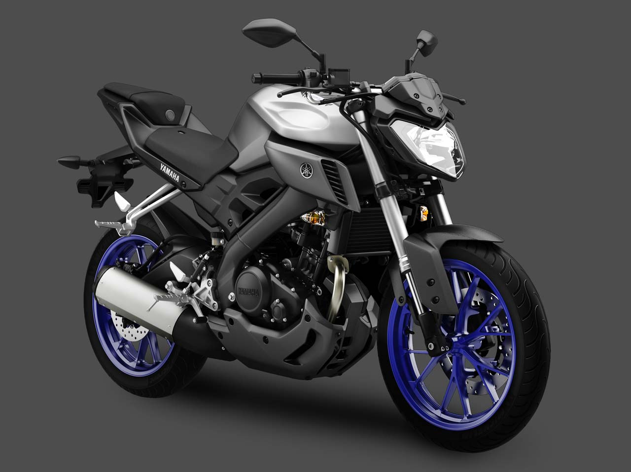 yamaha mt 125 yak t t ketimi ve teknik zellikleri. Black Bedroom Furniture Sets. Home Design Ideas