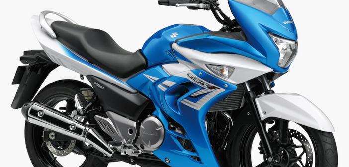 2. El 2014 Model Siyah, Suzuki GW250 Inazuma 14.500 TL