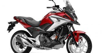 2016-Honda-NC750X