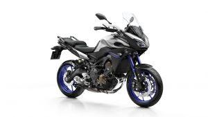 2016-Yamaha-MT-09-Tracer-EU-Race-Blu