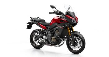 2016-Yamaha-MT-09-Tracer-Lava-Red