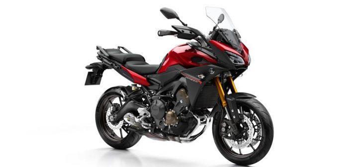 2016-Yamaha-MT-09-Tracer-Lava-Red