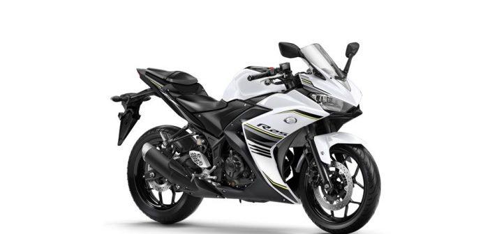 2017-Yamaha-YZF-R250-EU-Milky-White-beyaz-ön