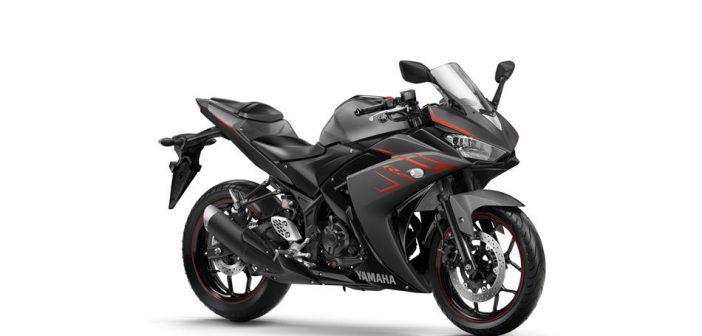 2017-Yamaha-YZF-R250-EU-Power-Black-siyah-ön