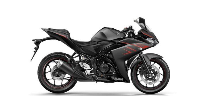 2017-Yamaha-YZF-R250-EU-Power-Black-siyah-yan