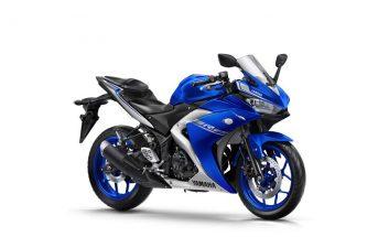 2017-Yamaha-YZF-R250-EU-Race-Blu-ön