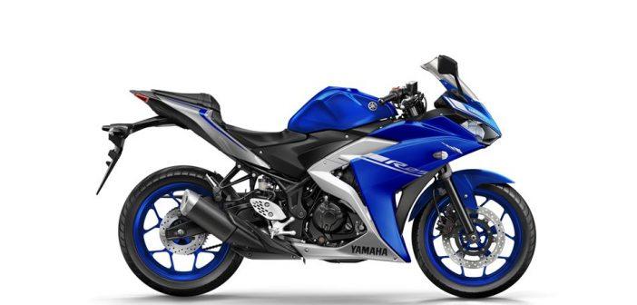 2017-Yamaha-YZF-R250-EU-Race-Blu-yan