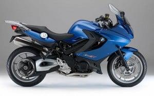 BMW-F800GT-mavi