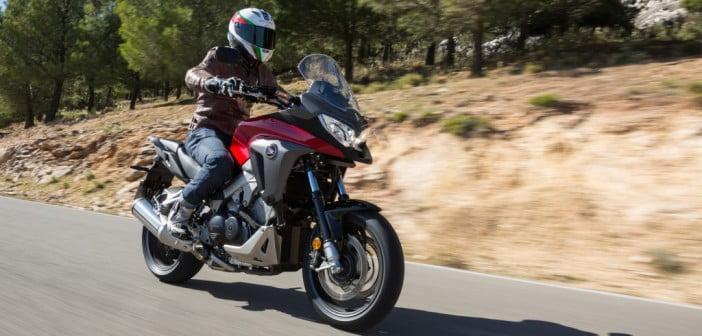 Honda-VFR800X-Crossrunner