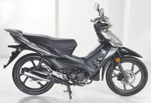 Honda-Wing-go