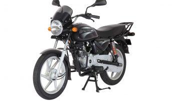 bajaj-boxer-150