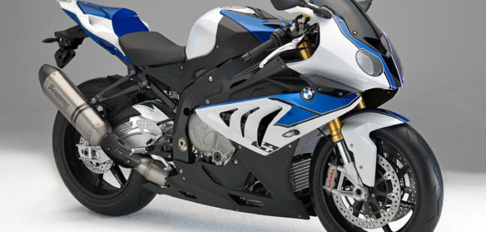 bmw-hp4-akrapovic