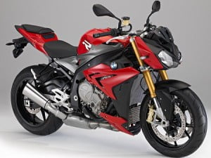 bmw-s1000r-naked-roadster
