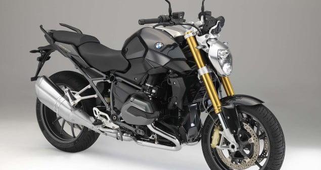 2015-BMW-R1200R
