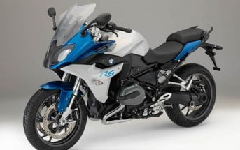 bmw-r1200rs-2015
